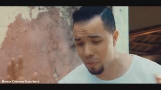 Nuevo!! Alex Zurdo  - Te Busco (Video Oficial) Musica Cristiana