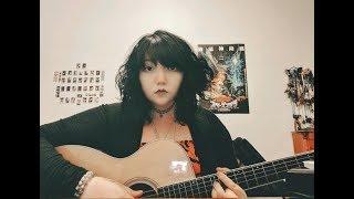 Sad! - xxxtentacion (cover by Michi)