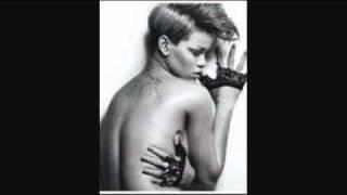 Rihanna Rude Boy vs. Alice in Chains (Dj Topcat Mash up - Remix).