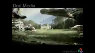Himno Al Amor (VideoClip Oficial)