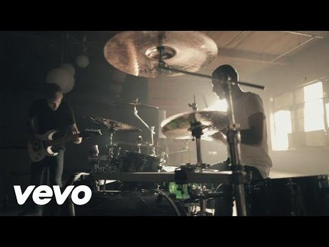 chelsea-grin-my-damnation-chelseagrinvevo