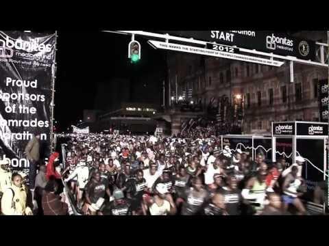 Dropkick Media Showreel 2012