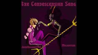 The Condescension Song (Cover feat. JohnAnthony702)