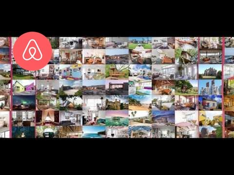 Trips Platform | Highlights from Airbnb Open Los Angeles