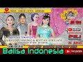 LIVE CS. BALISA INDONESIA// ARS JILID 1''MR.JANTO CS''//JMS VIDEO HD