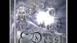 Grupo Renascer-É Deus
