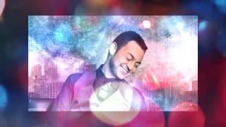 Serdar Ortaç - Tatilin En Güzeli | Full Şarkı ( Jolly Tur 2017)