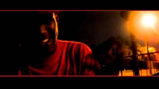Hooka - Alotta Shit [Official Video]