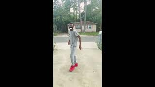 Amazing Dancer?