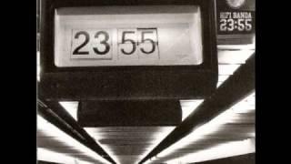 HIFI  Banda - Noc nie daje snu 2