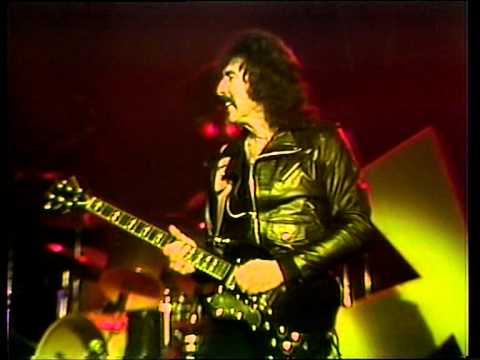 black-sabbath-neon-knights-live-in-ny-1980-diocircle