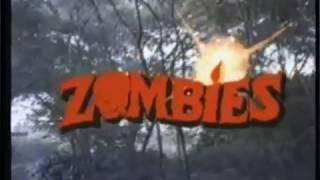 Mga Kwento Ni Lola Basyang  (Zombies) 1985