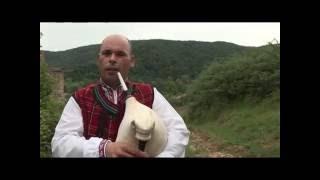Стамен Гарджев- Странджанско хоро