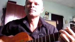 Aceita-me como eu sou ARMANDO FILHO COVER: EDILSON SANTOS