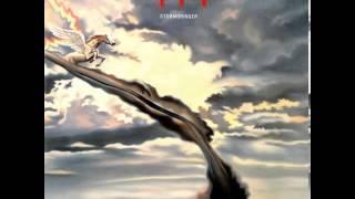 Deep Purple - Soldier of Fortune (2009 Digital Remaster SHM-CD)