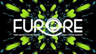 BURNS - Run Things | Free Download