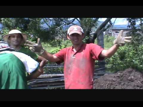 2010 Nicaragua.wmv