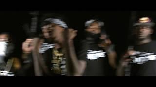 "Yung Ruler ft  Money Man  ""Shooter''"