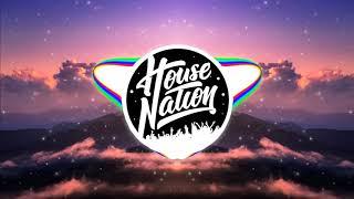 Fifth Harmony ft. Gucci Mane - Down (Vin Remix)