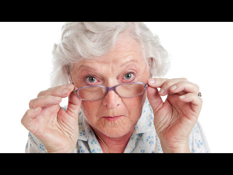 Braman Termite and Pest Elimination- If your Walls Could Talk!