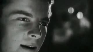 Ivo Linna - Julge laul
