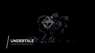(FREE) Drake x J Cole Type Beat | Undertale