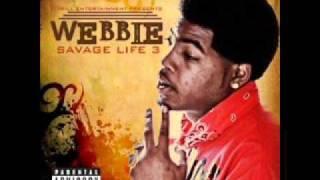 Webbie - Bounce That