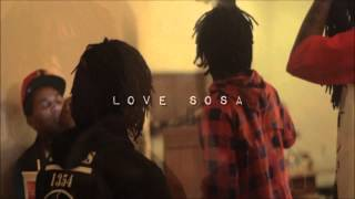 Chief Keef - Love Sosa Instrumental (Re-Prod. By Amazing Prophet) Accurate With Download