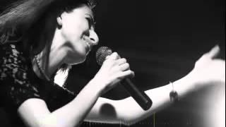 Ayşenur Kolivar - Ahmedum