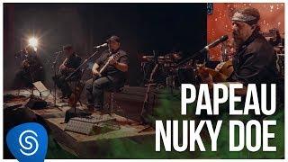 Raimundos - Papeau Nuky Doe (DVD Acústico) [Vídeo Oficial]