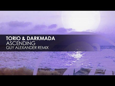 Torio & Darkmada - Ascending (Guy Alexander Remix) [Teaser]