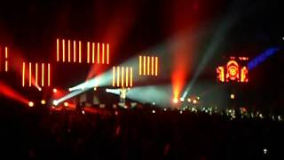 DR. Alban It's my life  Polska remix  Ergo Arena koncert 12 2016 by wbcars.pl 90s live in concert