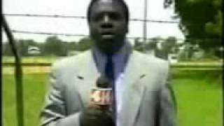 news reporter turns ghetto in 5 seconds live(uncut)