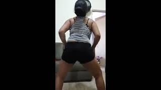 MC k9 feat. Dennis-joga joga😊