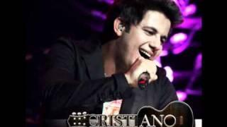 Cristiano Araújo - É Fato -  part. Gusttavo Lima