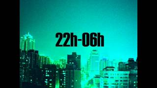 05. La Valise - Ol'Kameez & Zoonard (Dooze) - 22H-06H