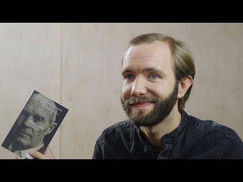 Lars Helge Throndsen om Fuglane