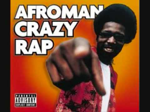 afroman-lets-all-get-drunk-fresh92ger