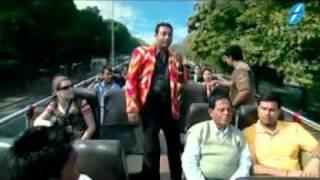 Chandigarh By Raj Brar Feat. Honey Singh