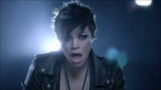 """*OFFICIAL* MUSIC VIDEO Hunter Valentine """"The Pulse"""""""