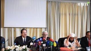 JO 2020 : 18 compétitions qualificatives seront disputées au Maroc