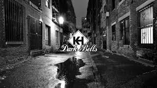 "[FREE] Lil Pump and XXXTENTACION Type Beat ""Dark Bells"" (Prod. King of Hearts Beats)"