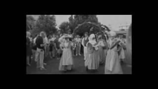 d_b (Déformation Booléenne) - Je Suis Didier Bodart (Live Test 2017)