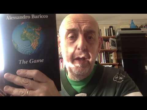 Vidéo de Alessandro Baricco