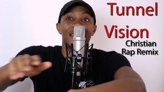 Tunnel Vision - Kodak Black (ft. Yak Yak)