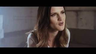 Franja du Plessis - Stad van verlange (Official Music Video)