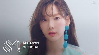 Fine - Taeyeon (SNSD)