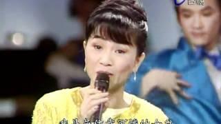 鳳飛飛-孤女的願望