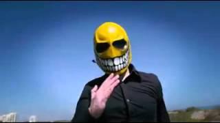 DIRTY BASTARDS Feat. THA WATCHER - BREAKNECKS