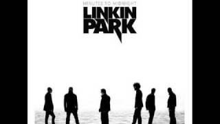 Given Up by Linkin Park [Clean Version w/ Lyrics]
